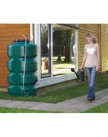 Depósito de agua Garden