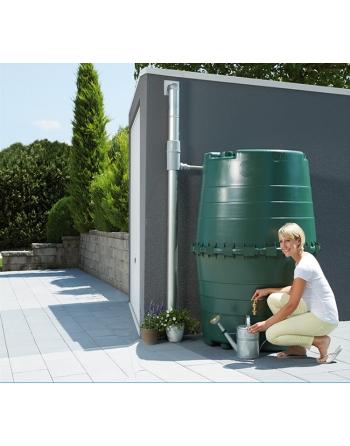 Depósito de agua Top Tank