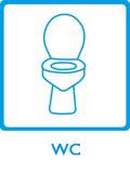agua de lluvia para wc